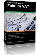 Program do wystawiania faktur VAT